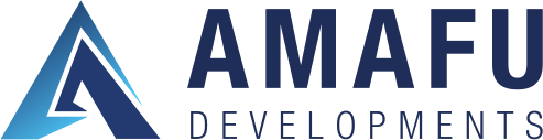 Amafu Developments